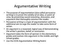 argumentative essay topics for kids how to make a resume cover argumentative essay topics for kids