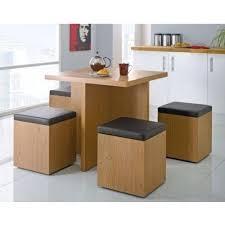space saving furniture melbourne. Space Saving Furniture Melbourne Dining Table Au A