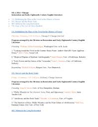 essay heading essay headings org view larger