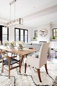 dining room table lighting ideas. Exquisite Corner Breakfast Nook Ideas For Your Dining Room Space Table Lighting I