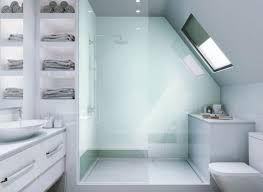 plexiglass shower wall panels glass designs