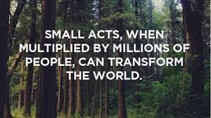 Random Acts Of Kindness Quotes Awesome Randomactskindnessquotesandsayingslove4848×48 48 Things