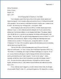 Paper writing service quotes pepsiquincy com SP ZOZ   ukowo