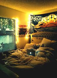 hipster bedroom inspiration. Hipster Bedroom Tumblr Tmbhhid Room Ideas Inspiration Kqghxkgd - GoodHomez.com I