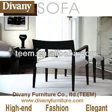 job lots furniture job lots furniture supplieranufacturers at alibaba com