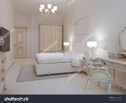 cream bedroom furniture. White Cream Bedroom Furniture Eo Within Sizing 1500 X 1225