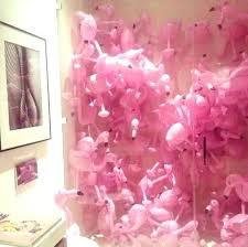 flamingo bathroom decor ations pink flamingo bathroom set flamingo bathroom decor