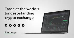 7066 00 Usd Bitstamp Buy And Sell Bitcoin And Ethereum