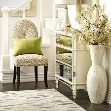 decorating. Large Floor Vase Filler Ideas ...