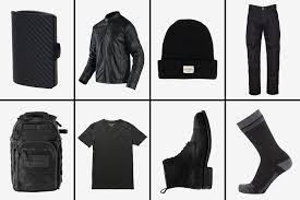 Best Black Friday Designer Clothes Deals Black Friday 20 Best Deals Online Hiconsumption