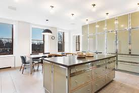 Changing kitchen cabinet paint colors is an easy way to give your kitchen a whole new look. Modern Kitchen Cabinets The Best Ideas Styles For 2019 Decor Aid