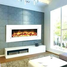 natural gas wall heater natural gas wall mounted heaters natural gas wall fireplace fireplace wall heater natural gas wall heater