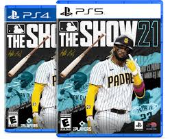 /ðə/ (but see notes below). Introducing Our Mlb The Show 21 Cover Athlete Fernando Tatis Jr Playstation Blog