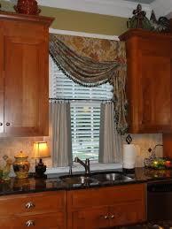 splendid kitchen furniture design ideas. Splendid Ideas For Kitchen Curtains Decorating Cute Pictures Curtain Design Window Furniture