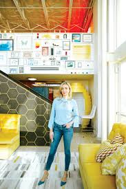 Whitney and michael first met irl back in 2013. Meet The Woman Behind Tinder S Rival App Bumble Whitney Wolfe Herd Tatler Thailand