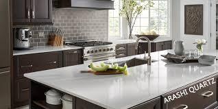 Kitchen Countertops Quartz and Laminate Wilsonart