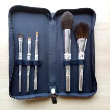 dior backse makeup plete brush set health beauty makeup on carousell