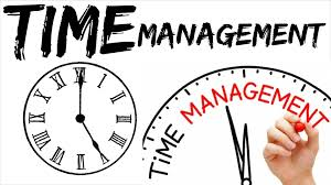 Ten Time Management Myths Part 1 Taylor In Time Time
