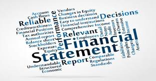 financial statement financial statement analysis guide for beginners
