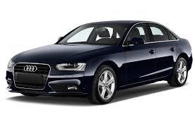 audi a4 2015 black. Beautiful Audi 2016 Audi A4 And 2015 Black 0