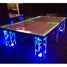 ping pong lighting. Ping Pong Lighting I