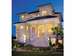 Italianate House Plans at Dream Home Source   Italianate Style HomesTemp