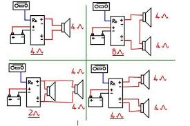 jl audio wiring diagram jl image wiring diagram jl audio wiring diagram jl wiring diagrams on jl audio wiring diagram