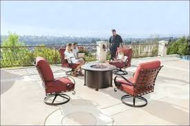 rectangular patio umbrellas canada best of outside most effective outdoor snapshot lovely