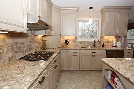 impressive kitchen remodel remodeling indianapolis kitchen remodel pictures95