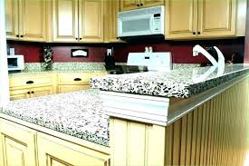 post cost quartz levels s packed with lg cambria per slab how much does quartz kitchen cambria