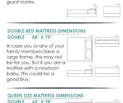 Average Master Bedroom Size Average Bedroom Size Bunk Bed Dimensions Metric  Average Master Bedroom Size Bunk . Average Master Bedroom Size ...