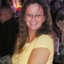 Lorrie Smith (double_ar_smith)   Mixes on Myspace