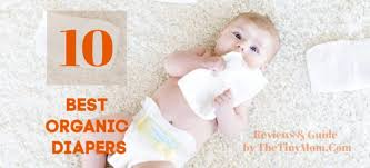 Andy Pandy Diaper Size Chart The 20 Best Organic Diapers Reviews Guide 2019 The
