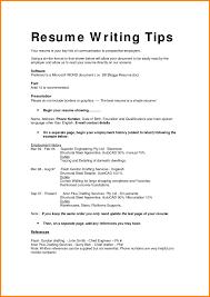 Different Skills For Resume Brilliantdesignsin3d Com