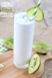 About Dream Carb Day All Coconut Food Recipe Lime Low Cooler Drink I
