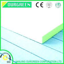 shower tile backer board backer board for shower walls best backer board for shower tile backer
