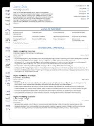 If you're looking for an example of a good cv for inspiration to help you write your perfect cv, you have come to the right place! 8 Job Winning Cv Templates Curriculum Vitae For 2021