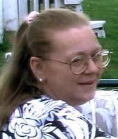 Obituary of Loretta Peters | Dusckas - Martin Funeral Home serving ...