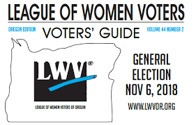How To Write Petition Guide Adorable Standard Voters' Guide General 48 The League Of Women Voters