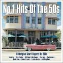 Chart Hits der 60er Jahre, Vol. 2