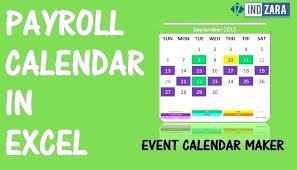 Excel Calendar Template 2013 Publisher Calendar Templates 2013 Senetwork Co