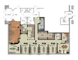 dentist office floor plan. Exellent Dentist Dental Office Floor Plans Fresh Fice Design Of  Intended Dentist Plan X