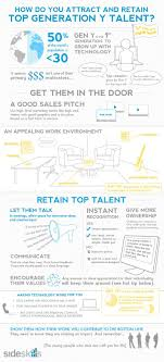 best images about gen y great expectations recruiting gen y infographic