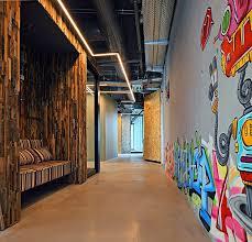 google office tel aviv8. autodesku0027s new tel aviv offices google office aviv8 h