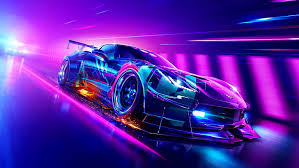 racing 1080p 2k 4k 5k hd wallpapers