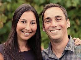 Rachel Mindlin, Matthew Rednor — Weddings - The New York Times