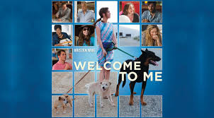 Welcome to Me (2014)
