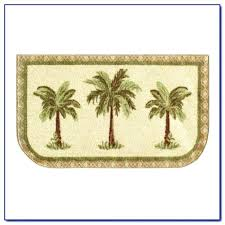 palm tree rugs palm tree rug co tropical palm tree rugs