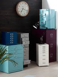 Image Walnut Filing Cabinets John Lewis Home Office Furniture John Lewis Partners