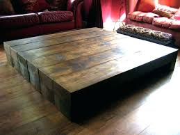 square coffee table uk extra large square coffee table tables wooden square coffee table uk ikea